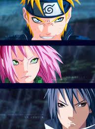 sasuke and and sasuke and by angela on deviantart