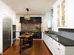 rustic modern kitchen ideas rustic kitchen ideas and designs with pictures hgtv