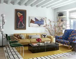 home decor home based business aelfie