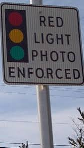 red light camera settlement red light camera settlement reached partial refunds expected