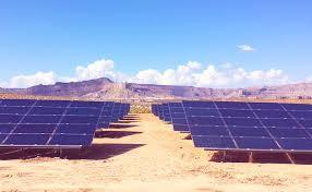 resort southern utah u2013 staten solar