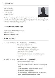 basic resume templates 2013 easy resume template free experience your name email phone number