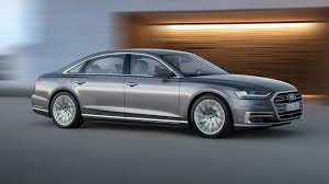 lexus lc advert uk new cars 2017 auto trader uk