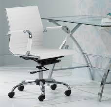 white leather office chair u2013 helpformycredit com