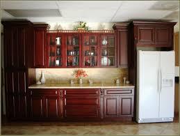 Lowes White Kitchen Cabinets Kitchen Diamond Cabinet Refacing Michigan Kitchen Cabinets Black