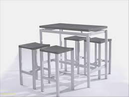 table chaises cuisine unique chaises cuisine fly photos de conception de cuisine