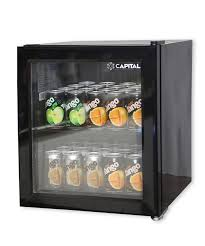 Table Top Refrigerator Best 25 Table Top Fridge Ideas On Pinterest Modern Table And