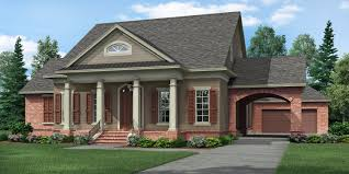 designtech residential planners llc u2013 custom house plans drawn or