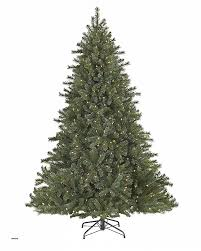 lighted plastic christmas yard decorations lighted plastic christmas yard decorations luxury my roomates and i