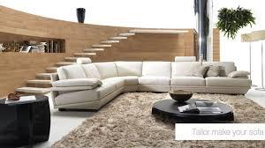 living luxury rich living room tv f948 luxury living room