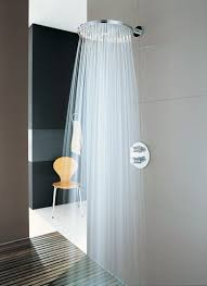 best 25 shower head extension ideas on pinterest industrial