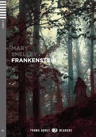 frankenstein mary shelley by eli publishing issuu