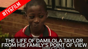 what happened to damilola taylor u0027s killers brothers ricky and