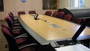 Office Boardroom Tables Contemporary Office Furniture Gallery