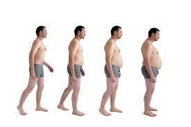 picture height the average weight for men based on height livestrong com