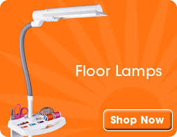 ottlite daylight lamps magnifiers and bulbs hobbycraft