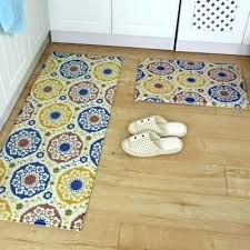 Memory Foam Rugs For Bathroom Memory Foam Rugs Extraordinary Memory Foam Kitchen Rug Modern