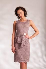 magasin robe de mariã e lille palazzi lille robes de soirées tenues mode chapeaux accessoires