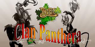 bagas31 eset smart security 9 guilde clan panthera download gran turismo 4 pc full