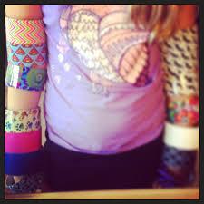makerspace mondays making wonder woman bracers cuffs u2014 tlt16