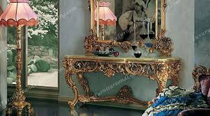 Foyer Console Table And Mirror Modern Concept Foyer Console Table And Mirror With Console Table