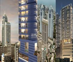 Imperial Towers Mumbai Floor Plan The Imperial Edge Residential Projects By Sd Corp Offers 3 Bhk
