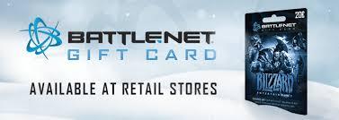 battlenet prepaid card the battle net gift card eu blogs blue tracker hearthpwn