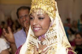 mariage arabe photographe cameraman mariage perpignan un oui pour un nom