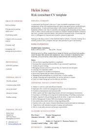 Construction Resume Template 19 How To Create Description Template Kfc Resume 2017