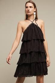 knit picks black friday sale get 30 off everything with anthropologie u0027s black friday sale