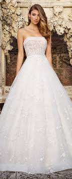 gowns wedding dresses gown wedding dress gown wedding dresses bridal gowns