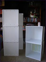 furniture amazing target plastic storage bins with lids target