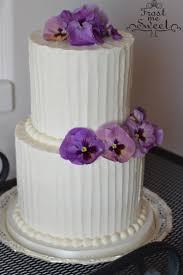 46 Best Cake Images On Pinterest Buttercream Wedding Cake
