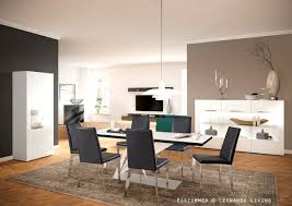 Wohnzimmer Ideen Kolonialstil Köstlich Esszimmern Ikeanen Im Skandinavischen Stil Wohn