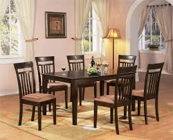 furniture kitchen sets prepared kitchen dinette sets decor homes