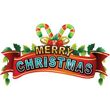 merry christmas banner merry christmas clipart banner pencil and in color merry