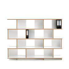 Modular Bookcase Systems Shelves Outstanding Ikea Modular Shelving Ikea Shelving Ikea
