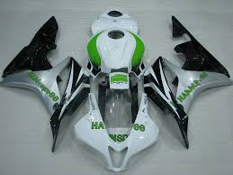 cbr 600 cost compare prices on 07 honda cbr 600 online shopping buy low price