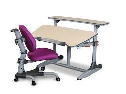 Desks For Kids furniture antique red study desk chair set for kids computer desk