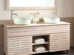 Teak Bathroom Cabinet Bathroom Teak Bathroom Cabinet 30 Teak Bathroom Cabinet 30