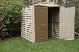 design shed at lowes duramax vinyl fencing duramax sheds