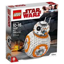 black friday lego deals 2017 force friday lego unveils u0027star wars the last jedi u0027 sets