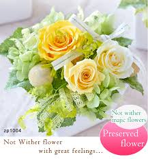 flower wholesale wholesale preserved flower wholesale preserved flower suppliers