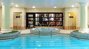 chambre d hote londres centre ville week end à londres hôtel thistle city barbican