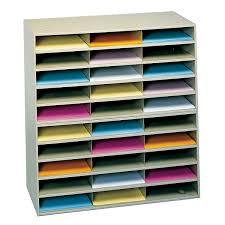 vertical desk file organizer adorable function for desk file