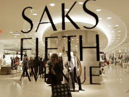 bold smash and grab at saks 5th ave somerset foiled by troy