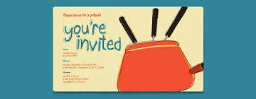 potluck invitation original office potluck invitation wording 10 awesome invitation
