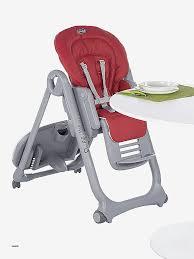 chaise peg perego prima pappa housse de chaise peg perego prima pappa inspirational chaise peg