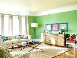 Easychair Design Ideas Living Room Modern Living Room Colors New Home Design Ideas