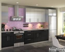 Kitchen Designing Online Kitchen Designs Online Kitchen Remodel Design Tool Semi Modern